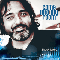 Come Into My Room (feat. Sunny Dutta) Shouvik Roy song