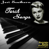 It Never Entered May Mind (feat. The Dave Barbour Trio) Jeri Southern MP3