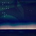 Free Download Solar Fields Insum (Remix) - Remastered Mp3