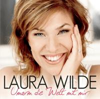 Kleine Pause von der Welt Laura Wilde MP3