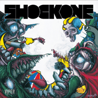 True Believer (feat. Metrik & Phetsta) ShockOne MP3