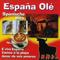 E Viva España Gino Sound Orchester