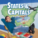 Free Download Kim Mitzo Thompson Learning Our Capitals Mp3