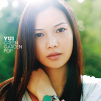 Rolling Star Yui MP3
