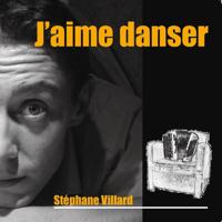 Mon amant de Saint Jean Stéphane Villard