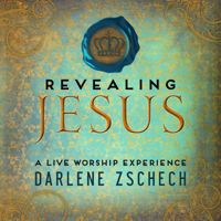 God Is Here (Live) Darlene Zschech