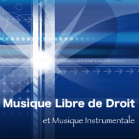 Office Music (Piano Anti Stress) Musique Libre de Droit Club