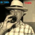 Free Download Arfon Harry Williams Central Park New York Mp3