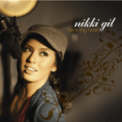 Free Download Nikki Gil Gotta Go My Own Way Mp3