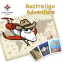Free Download GeoThinker Jr Plane Ride Mp3