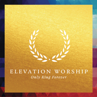 I Will Look Up (Live) Elevation Worship