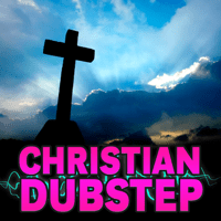 God Gave Me (Dubstep Remix) The Believers