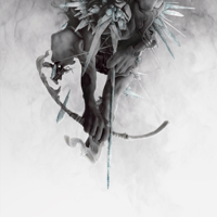 Guilty All the Same (feat. Rakim) LINKIN PARK