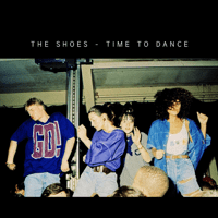 Time to Dance (SebastiAn Remix) The Shoes MP3