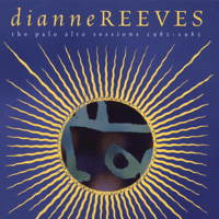 Ancient Source Dianne Reeves