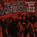 Free Download Black Sabbath Changes Mp3