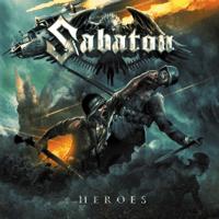 To Hell and Back Sabaton