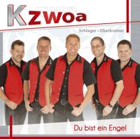 Hoch soll'n sie leben (Radio Version) Kzwoa