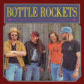 Free Download The Bottle Rockets Wave that Flag Mp3