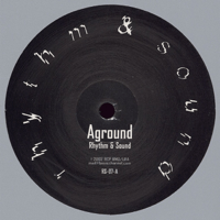 Aground Rhythm & Sound MP3