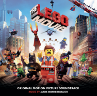 Everything Is Awesome!!! Tegan, Sara & The Lonely Island