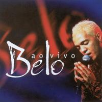 Tua Boca Belo song