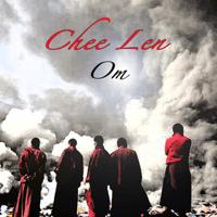 Om (Meditation) Chee Len