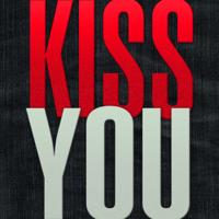 Kiss You (170 BPM Work Out Harder Mix) DJ Motivator