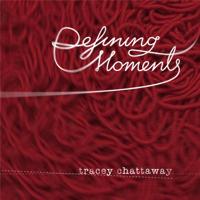 Unforced Rhythms Tracey Chattaway MP3