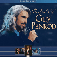 At the Cross Guy Penrod