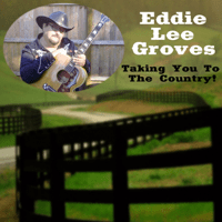 That's How I Got to Memphis Eddie Groves MP3