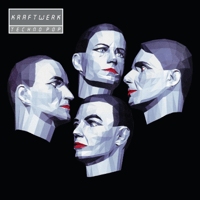 Techno Pop Kraftwerk MP3