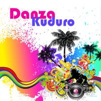 Danza Kuduro Kuduro MP3