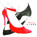 Free Download Otros Aires Milonga Sentimental Mp3