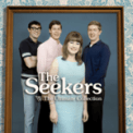 Song Download The Seekers Georgy Girl Mp3