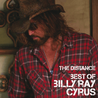 Some Gave All (Acoustic Version) Billy Ray Cyrus