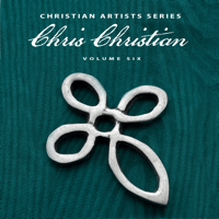 From the Start Chris Christian song