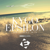 Epsilon Kygo MP3