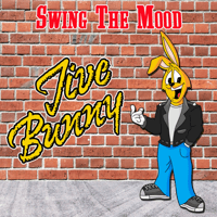 Swing the Mood Jive Bunny