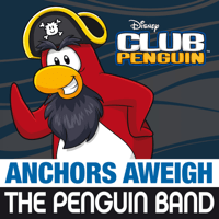 Anchors Aweigh (From