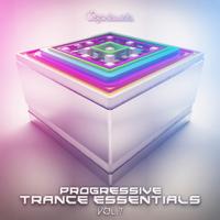 Dewdrops (Day Din & Kronfeld Remix) Vibrasphere & Ticon