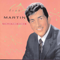 You Belong to Me Dean Martin