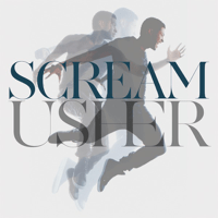 Scream Usher MP3