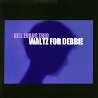 Waltz for Debby (Alternate Version) Bill Evans Trio MP3