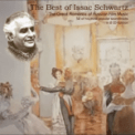 Free Download Issac Schwartz
