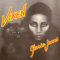Tainted Love (1976 Recording) Gloria Jones song
