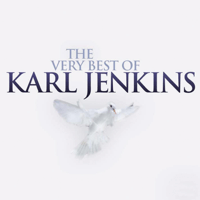 Palladio for String Orchestra: Allegretto Karl Jenkins, London Symphony Orchestra, Carmine Lauri & David Alberman MP3