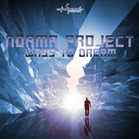 Wondering Norma Project song