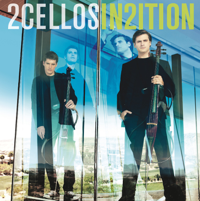 Technical Difficulties 2CELLOS