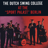 Farewell Blues The Dutch Swing College Band MP3